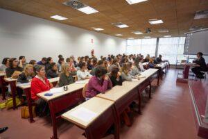 II Jornadas de Bioética Ápex «Ética en el final de la vida»