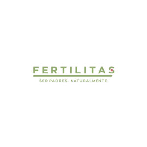 fertilitas